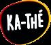 Ka-Thé