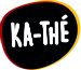 Ka-the