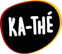 Over Ka-Thé